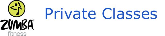 logo-private-classes