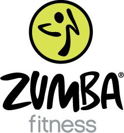 zumba_zumba_logo_color