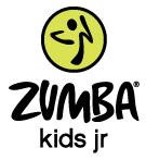 zumba_kids_jr